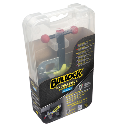 Bullock® Excellence